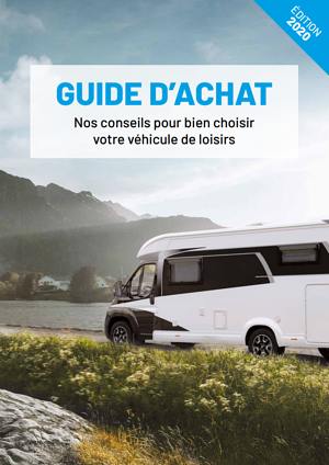 Guide_achat_2020_ypocamp_campingcar