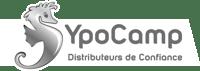 Logo-YpoCamp_cartouche-gauche (1)