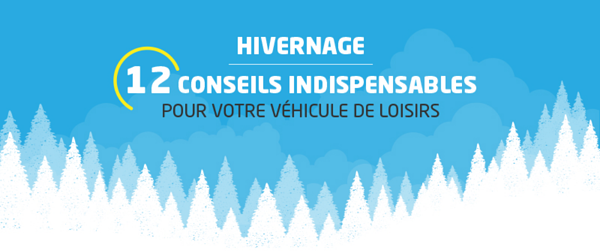 conseils_hivernage_ypocamp_camping-car