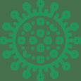 coronavirus-vert