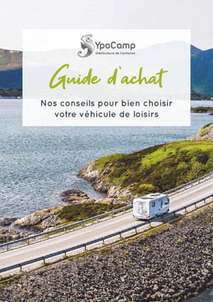 couverture_guide_achat_camping_car_mars_2019