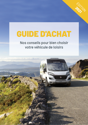 couverture_guide_camping-car_2021