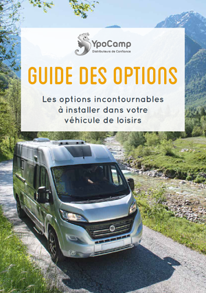 guide_option_indispensable_configuration_camping-car