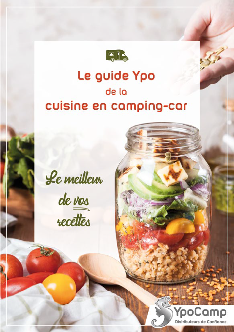 Guide-Cuisine-complet-04-20-1
