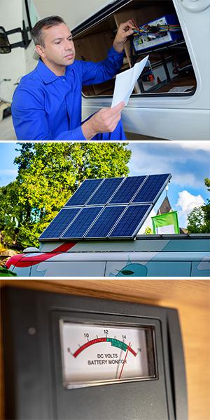 batterie-cellule-camping-car