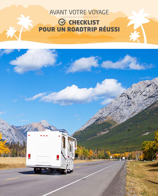 checklist-preparation-voyage-campingcar-1