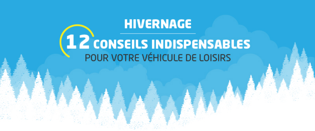 conseils_hivernage_ypocamp_camping-car (1)