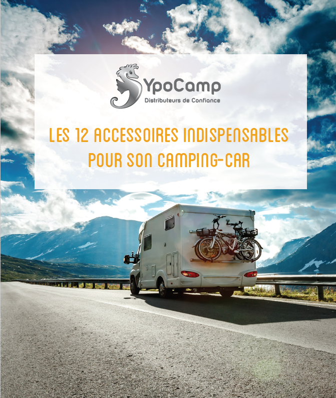 ypocamp_guide_12_accessoires_indispensables